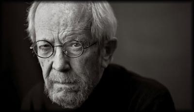 Elmore Leonard passed away aged 87