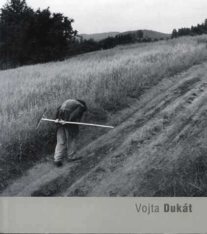 Vojta Dukat - photography