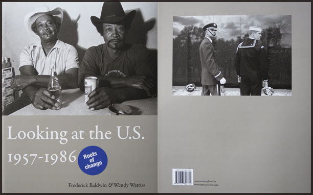 Looking at the US, 1957 - 1986