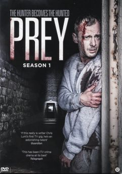 Prey - miniseries - Season 1