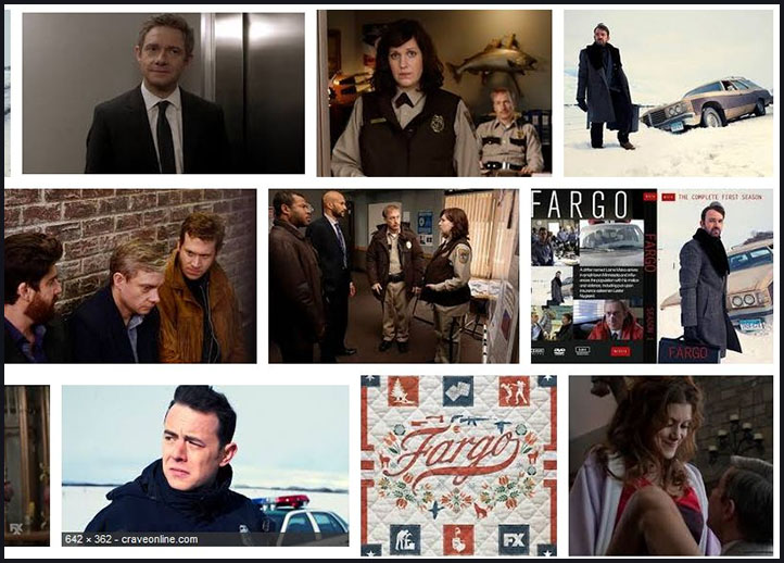 Fargo tv-series (1)